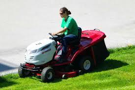lawn mowers chentodayinfo
