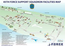 by order of the air force instruction 65 601 volume 3 1 military personnel 45th force support squadron