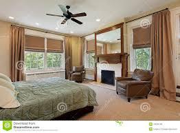 master bedroom with fireplace u2013 whatifisland com