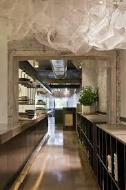 495 best restaurant design images on pinterest restaurant design