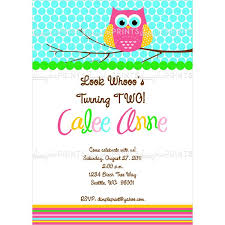 owl birthday party owl printable birthday party invitation dimple prints shop