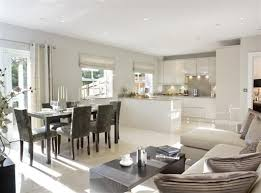 home interior for sale homes for sale in ascot berkshire from bellway homes dining
