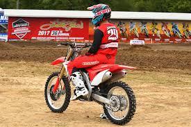 loretta lynn atv motocross photo gallery loretta u0027s day 1 motocross feature stories vital mx