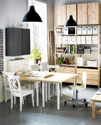 Ikea Office Designer Office Design Small Space Great Furniture Home Office With Office