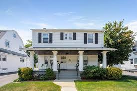 46 longview ave white plains ny 10605 recently sold trulia
