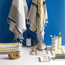 blue and yellow bathroom ideas 26 best bathroom accessories images on bathroom ideas
