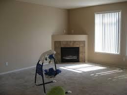 gas corner fireplace mantel u2013 fireplaces