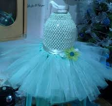how to make a tutu skirt 12 steps with pictures wikihow