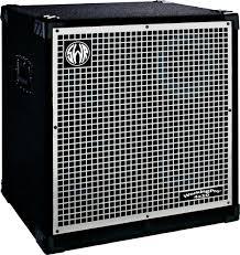 4x10 Guitar Cabinet Swr Workingpro 4x10 Bass Cabinet Zzounds