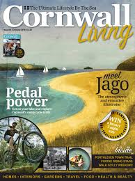 ecoshield home design reviews cornwall living 51 by engine house media issuu