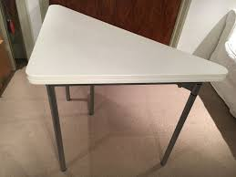 dining table ikea beautiful ikea white dining table with glass