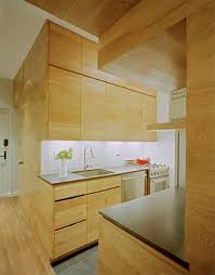 kitchen design for apartments 11 small apartment design ideas featuring clever and unusual