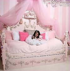 princess bedroom decorating ideas 32 cool princess bedroom decor 31 callysbrewing