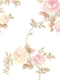 Shabby Chic Rose by 手绘 玫瑰 花 Google U0027da Ara Dekopaj Pinterest Safety Pins
