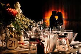 photos of garden party flowers vancouver wedding photographer