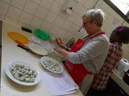 cuisiner sain délicat cours de cuisine rouen a propos de rouen des cours pour