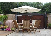 outdoor table and chairs for sale garden table and chairs garden furniture sets for sale gumtree