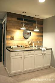 marvellous wet bar designs for small spaces gallery best