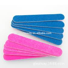 disposable nail file disposable nail file suppliers and