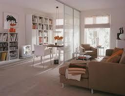 wohnideen fr kleine rume design ideen kleine wohnung design ideen fur kleine wohnung