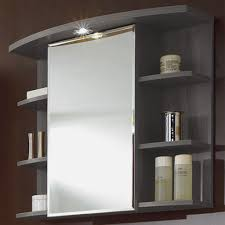 bathroom cabinets mirrors rocket potential