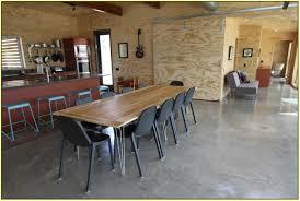 Hairpin Leg Dining Table Hairpin Leg Dining Table Home Design Ideas