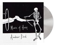 Armchair Apocrypha Music U2013 Page 2 U2013 Andrew Bird Webstore