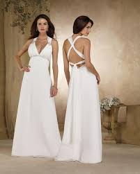 forever yours wedding dresses formals xo