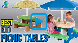 little tikes easy adjust play table little tikes easy store jr play table with umbrella simple kitchen