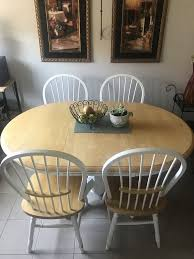 round table hanford ca dining table furniture in hanford ca