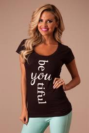 black beautiful top affordable boutique clothes trendy modest