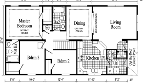 ranch style house floor plans 100 ranch style house floor plans best 25 ranch house plans
