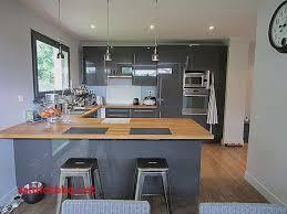 amenagement salon cuisine 30m2 table a manger 4 personnes pour idees de deco de cuisine nouveau