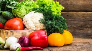 what are the benefits of a raw foods diet natural solutions
