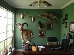 trophy room paint colors texasbowhunter com community discussion