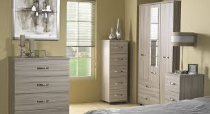 Ready Assembled White Bedroom Furniture Ready Assembled Bedroom Furniture Eizw Info