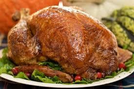 canadian maple roast turkey gravy recipe