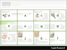 web layout grid template template layout is not only for big grids