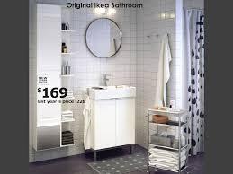 Ikea Small Bathroom Design Ideas 100 Ikea Bathrooms Designs New Small Bathroom Designs Home