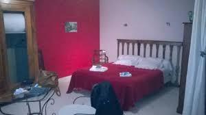 chambres st nicolas com espace picture of chambres d hotes nicolas vezinnes