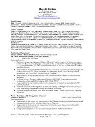 software test engineer sample resume reddit sysadmin resume resume pdf best ideas of bo administration sample resume format for experienced software test engineer junior vmware resume