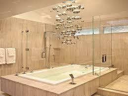 Bathroom Unique Bathroom Ceiling Light Fixtures Ideas Chrome - Small bathroom light fixtures