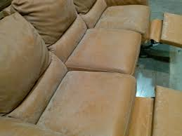 upholstery cleaning boca raton chemdry