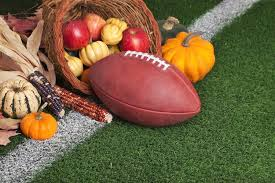 thanksgiving nfl 2017 football tv schedule