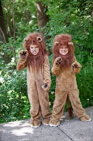 Lion Halloween Costume Toddler 100 Toddler Halloween Costumes Ideas Boy 100 Cute Halloween
