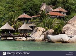 small bungalow small bungalow resort ngoc suong in cam ranh bay nha trang