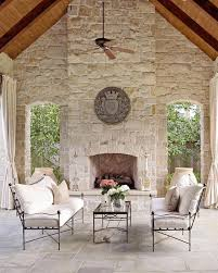 Degrees In Interior Design 569 Best U0027 Outdoor Living Fireplace U0026 Garden U0027 Images On