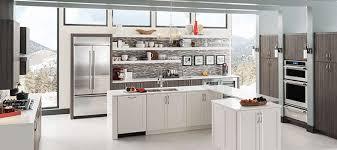 Kitchen Designers  Cabinet Makers Denver Centennial Louisville CO - Kitchen cabinets denver colorado