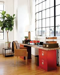 Office Loft Ideas 30 Best Home Office Images On Pinterest Office Ideas Home