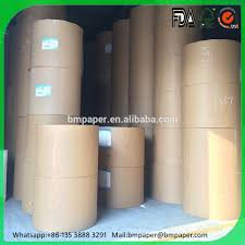 indonesia paper manufacturers indonesia paper manufacturers